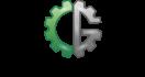 Comak Group, Inc